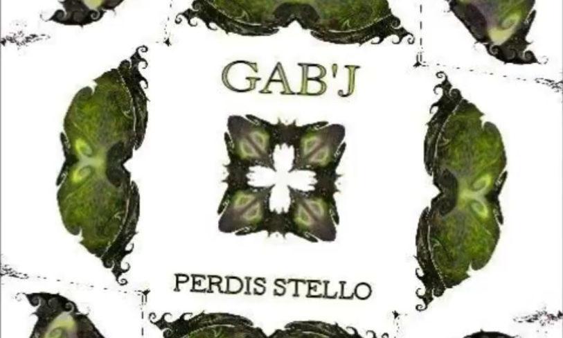 Album GAB'J