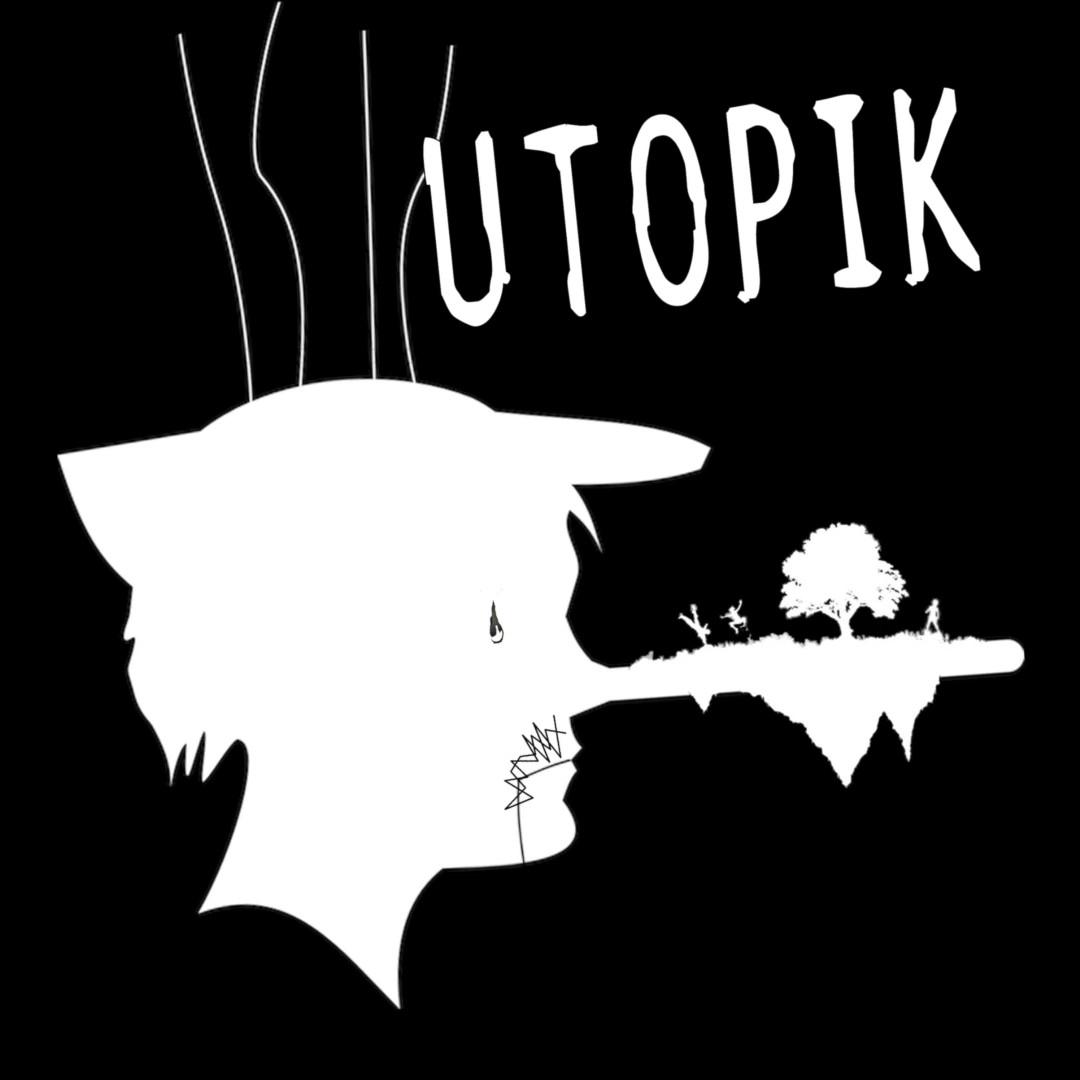 UtopiK live Belfort